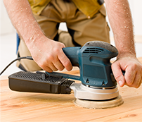 Floor Sanding Brisbane, Floor Polishing Brisbane